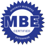 Minority Owned Workplace Safety Training Business in Greenville, SC