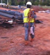 Construction Safety Audits
