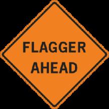 Atssa Flagger Training In Greenville Safety